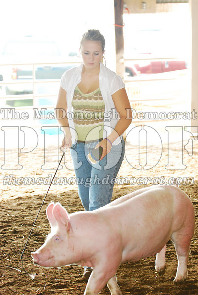 Schuyler Co Fair 07-04-07 016