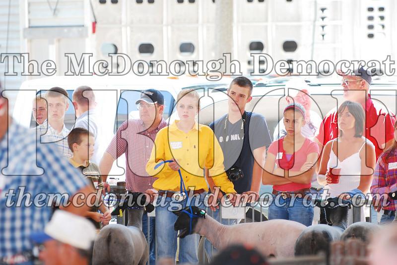 State Fair 08-11-07 016