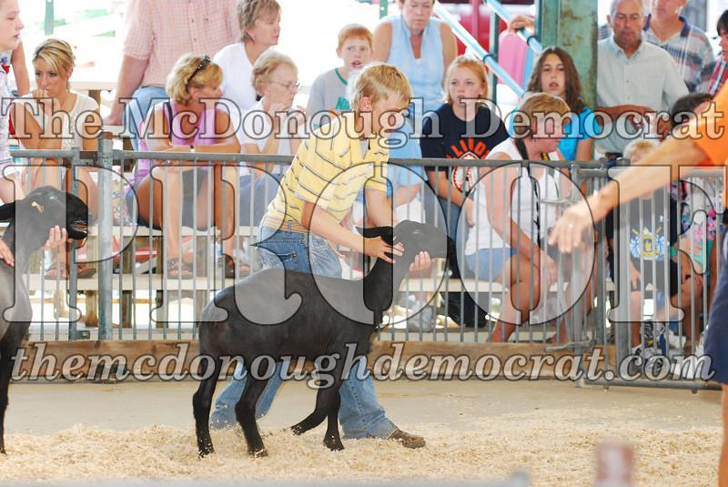 State Fair 08-11-07 022
