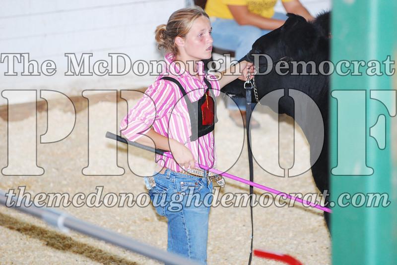 State Fair 08-11-07 044