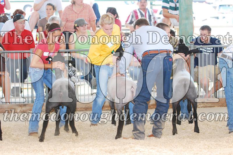 State Fair 08-11-07 020
