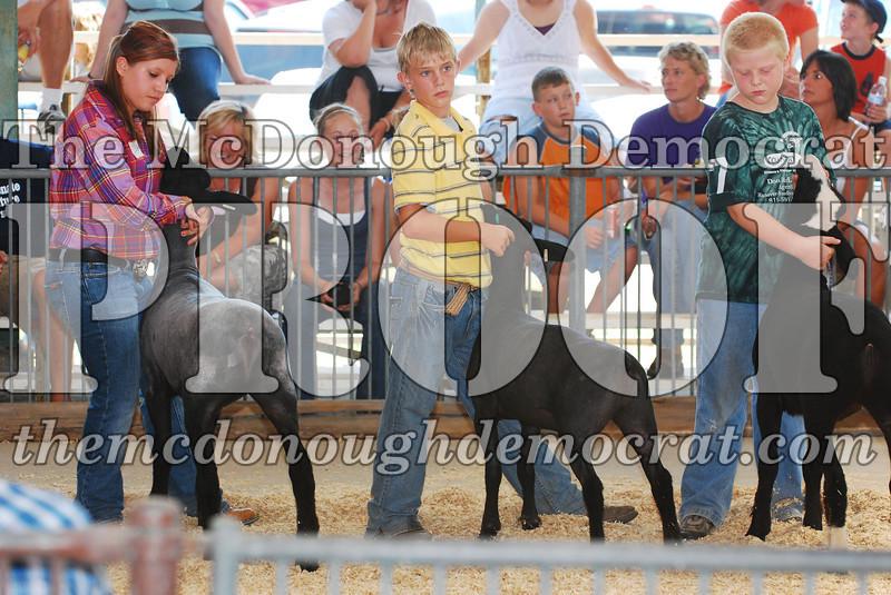 State Fair 08-11-07 027