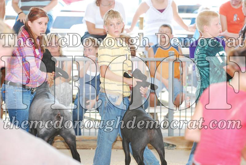 State Fair 08-11-07 024