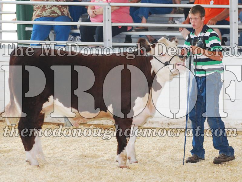 State Fair 08-11-07 013