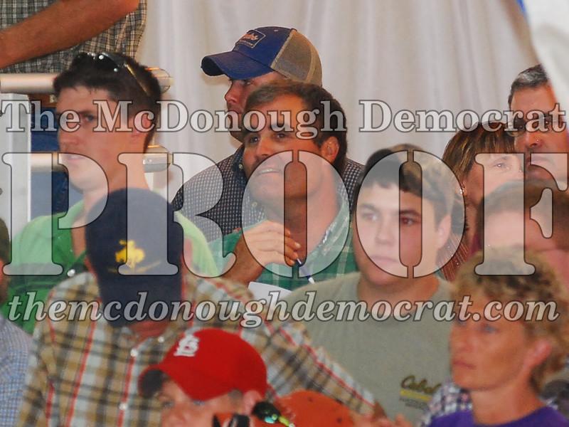 State Fair 08-11-07 008