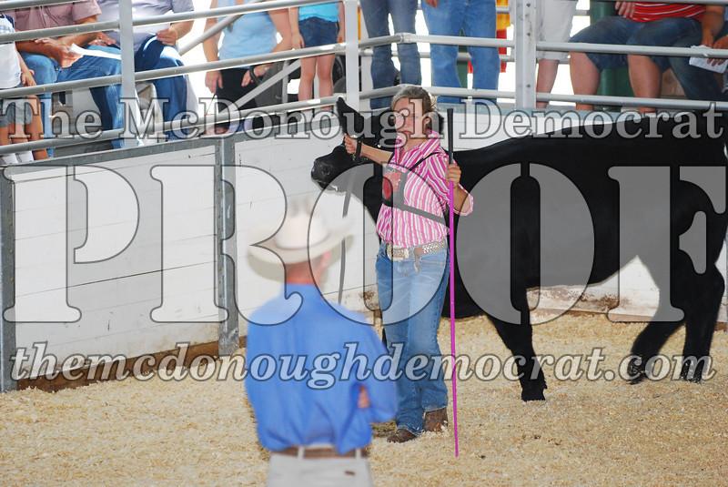 State Fair 08-11-07 046