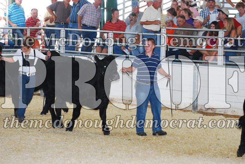 State Fair 08-11-07 070