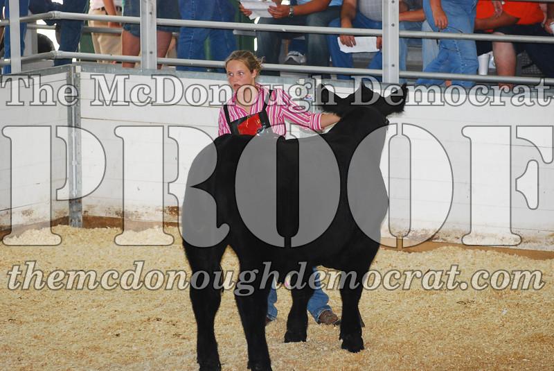 State Fair 08-11-07 045