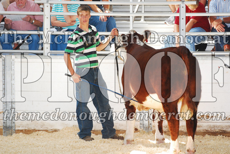 State Fair 08-11-07 009