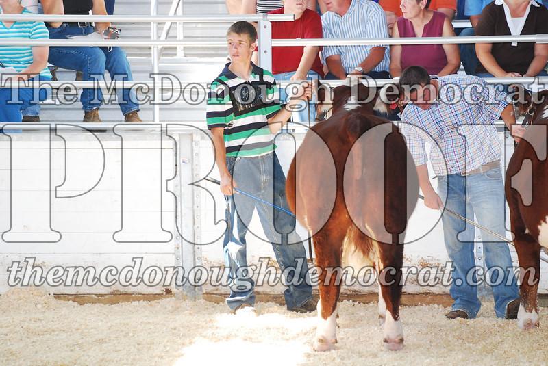 State Fair 08-11-07 006