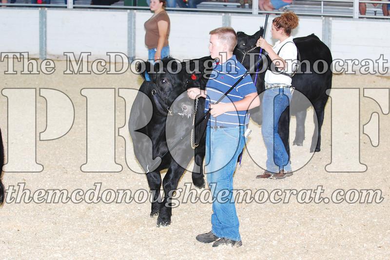 State Fair 08-11-07 071