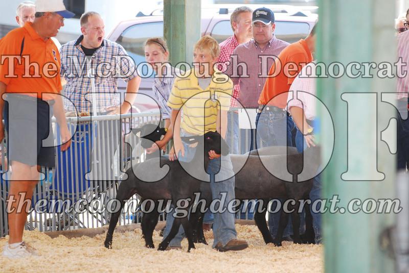 State Fair 08-11-07 017