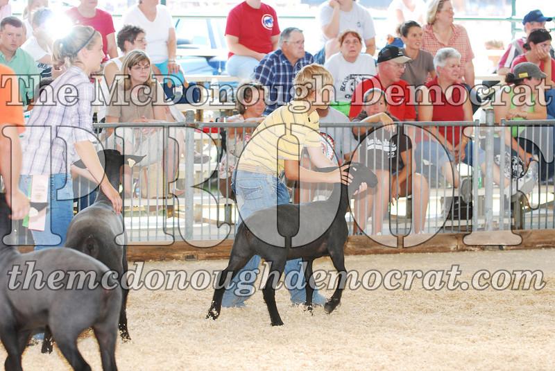 State Fair 08-11-07 018