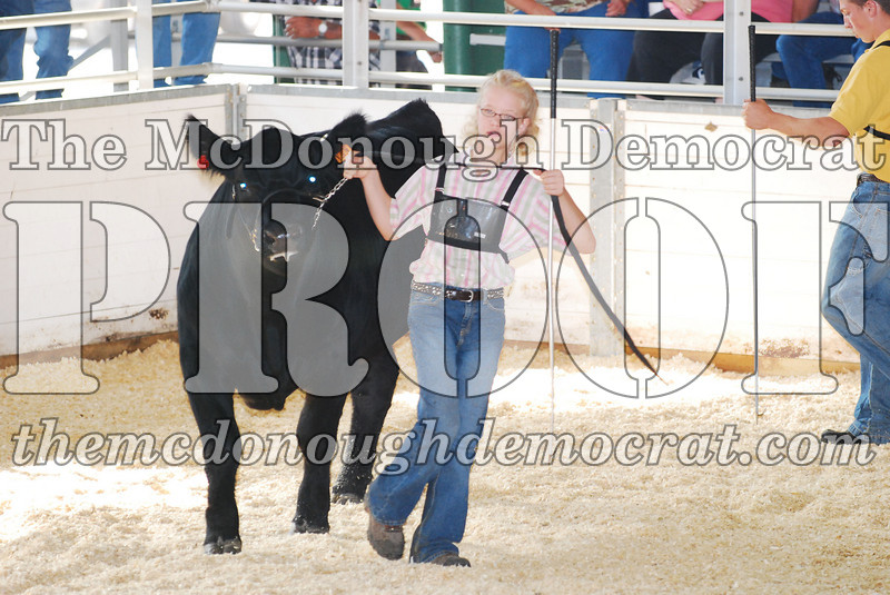 State Fair 08-11-07 005