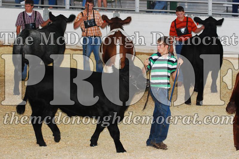 State Fair 08-11-07 057