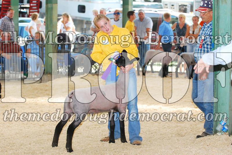State Fair 08-11-07 030