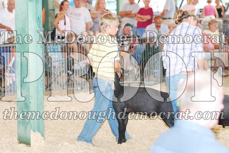 State Fair 08-11-07 023