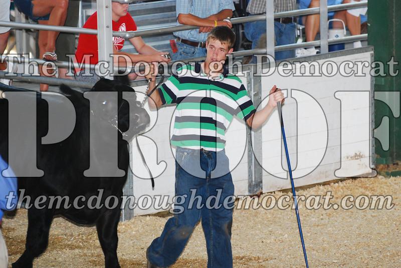 State Fair 08-11-07 056