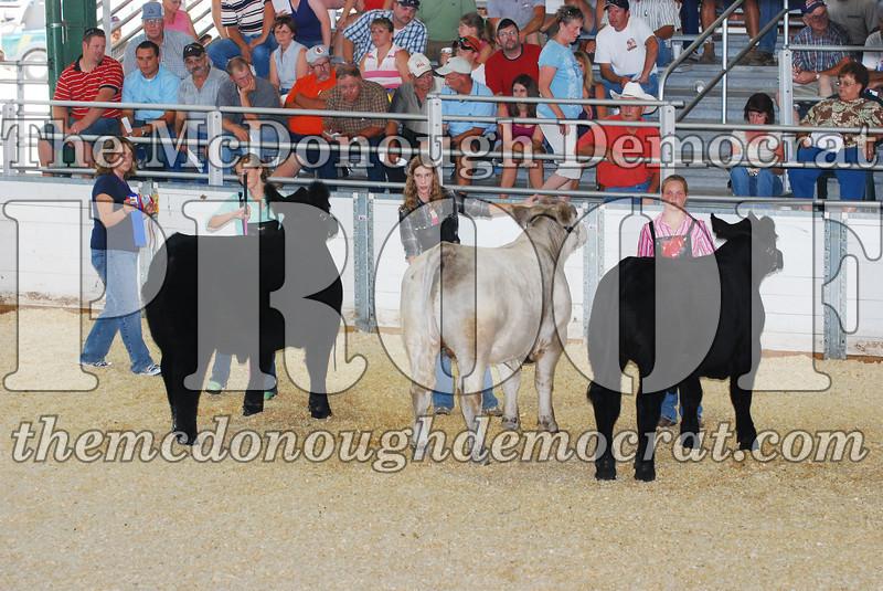 State Fair 08-11-07 052