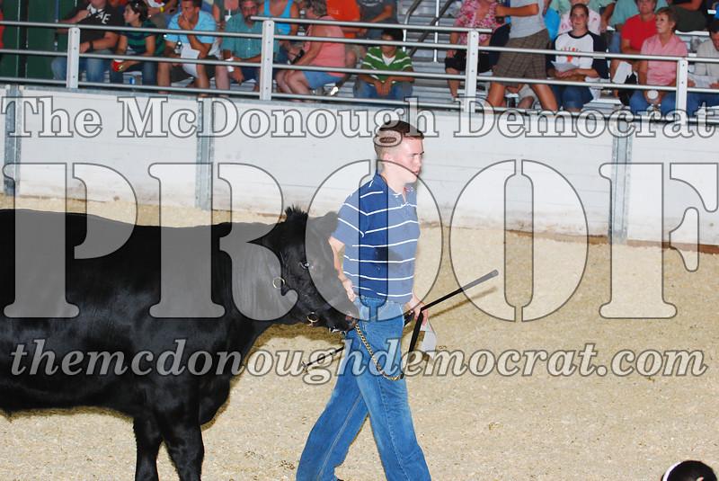 State Fair 08-11-07 078