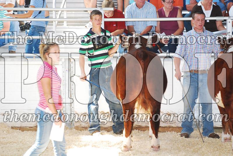 State Fair 08-11-07 003