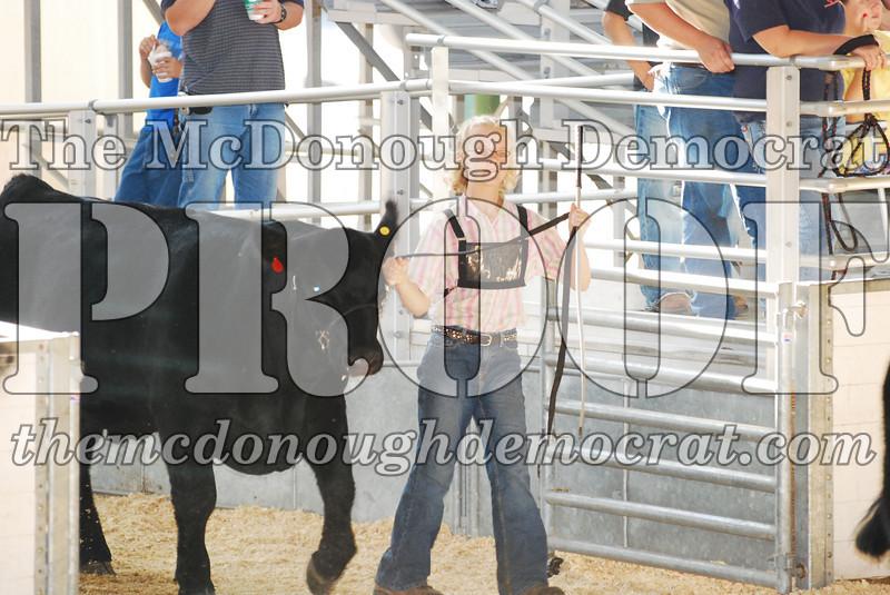 State Fair 08-11-07 002