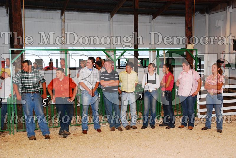 McDonough Co Fair 07-08-08 040