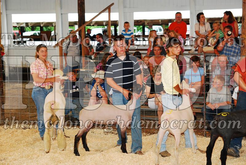 McDonough Co Fair 07-08-08 018