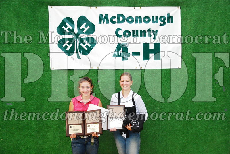 McDonough Co Fair 07-08-08 042
