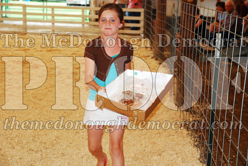 McDonough Co Fair 07-08-08 005