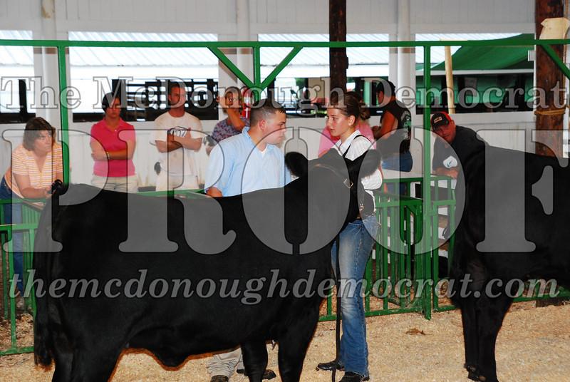 McDonough Co Fair 07-08-08 031