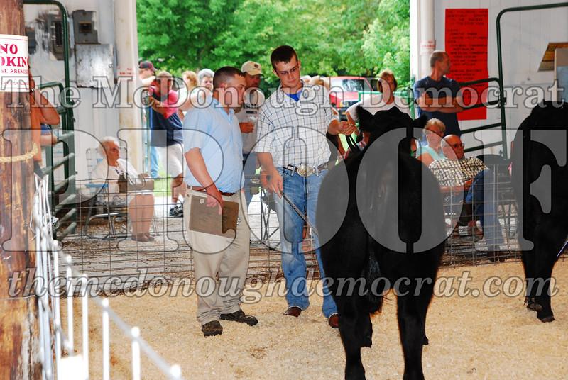 McDonough Co Fair 07-08-08 035