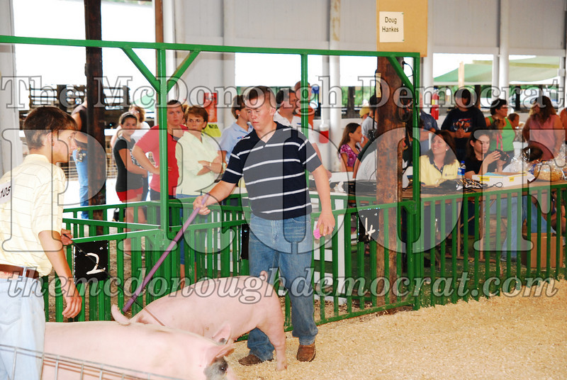 McDonough Co Fair 07-08-08 002