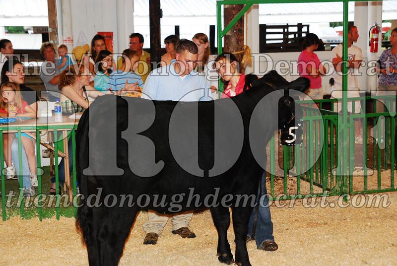 McDonough Co Fair 07-08-08 033
