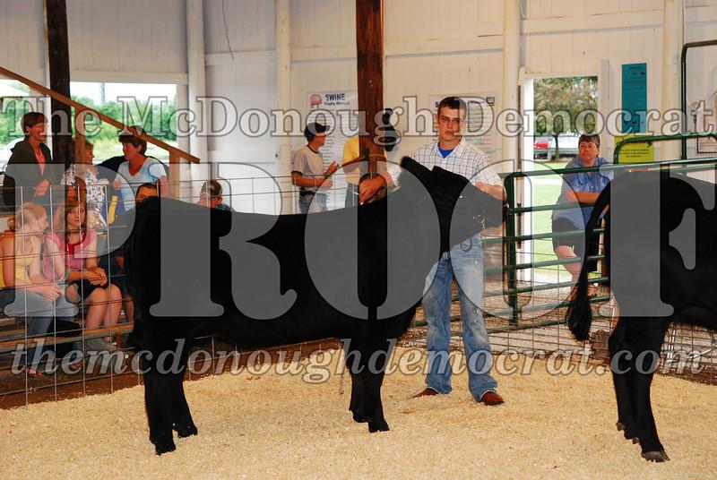 McDonough Co Fair 07-08-08 029