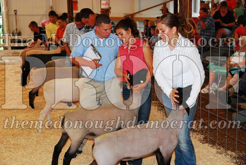 McDonough Co Fair 07-08-08 017