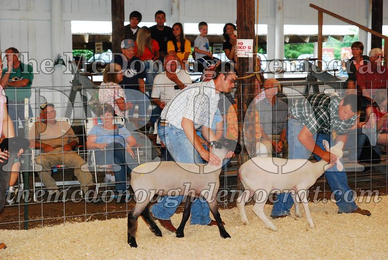 McDonough Co Fair 07-08-08 020