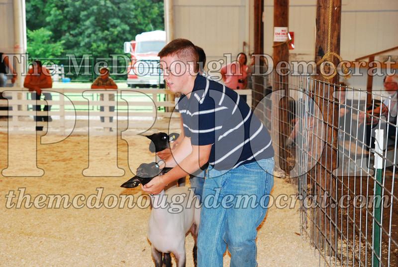 McDonough Co Fair 07-08-08 009