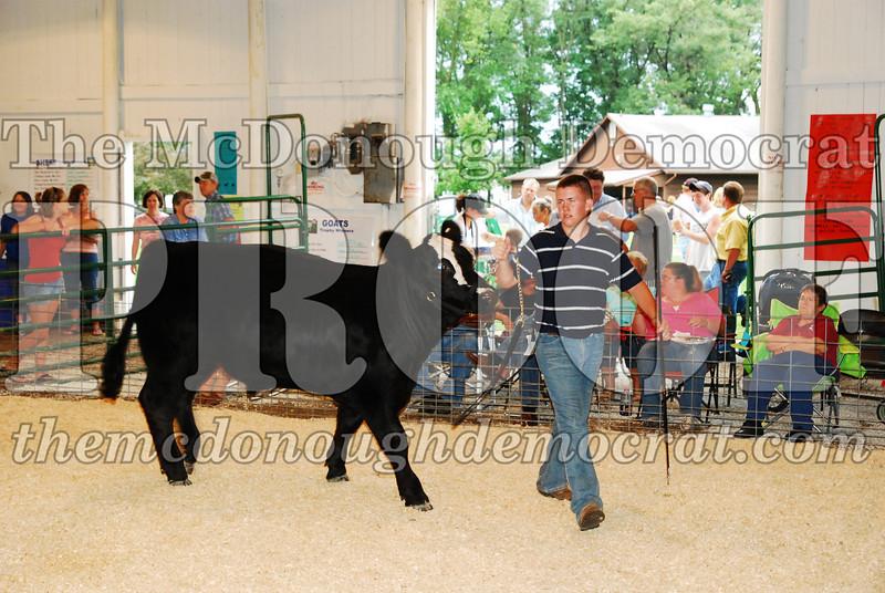 McDonough Co Fair 07-08-08 024