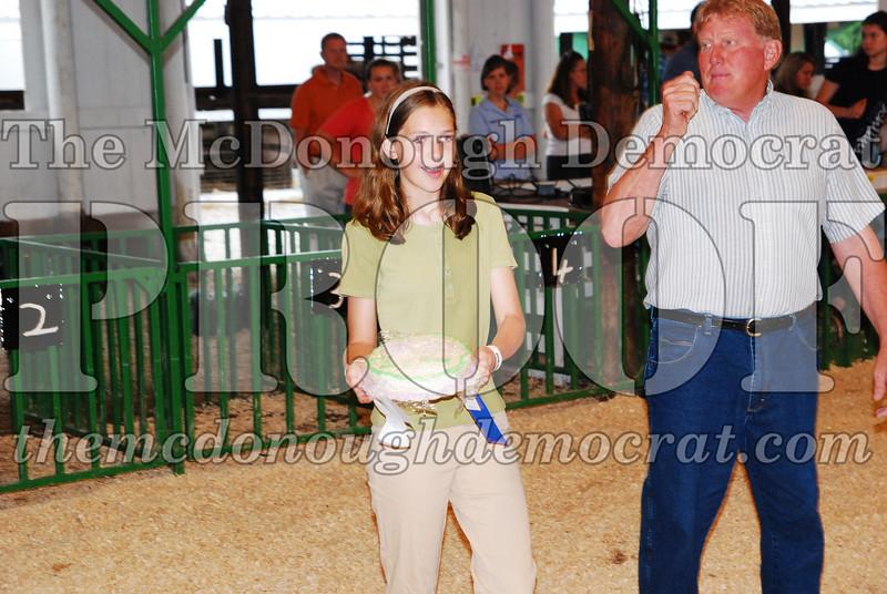 McDonough Co Fair 07-08-08 023