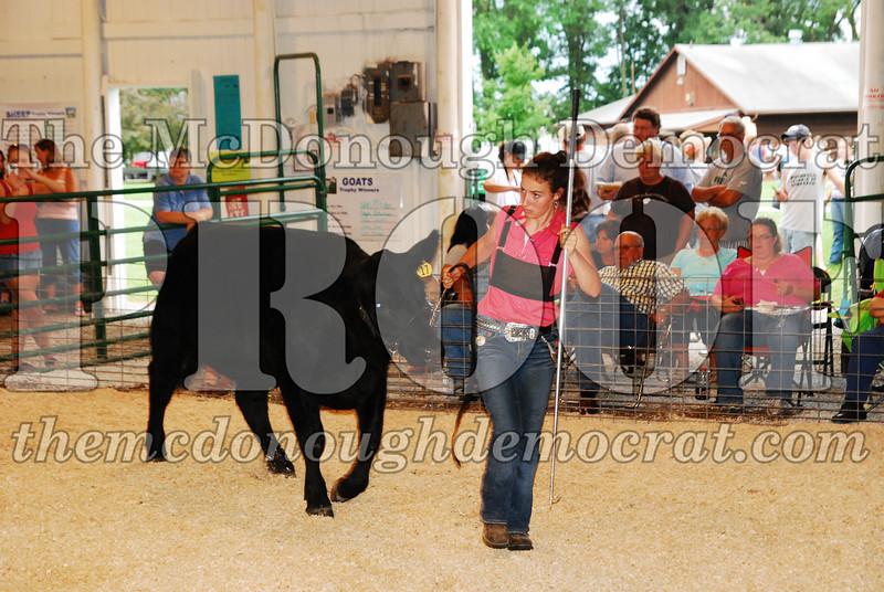 McDonough Co Fair 07-08-08 027