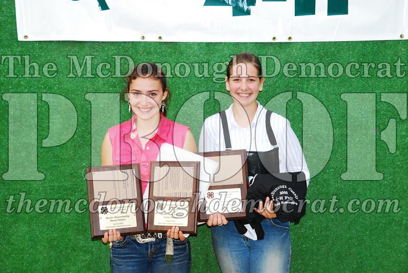 McDonough Co Fair 07-08-08 041