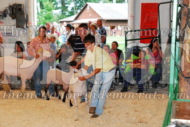 McDonough Co Fair 07-08-08 019
