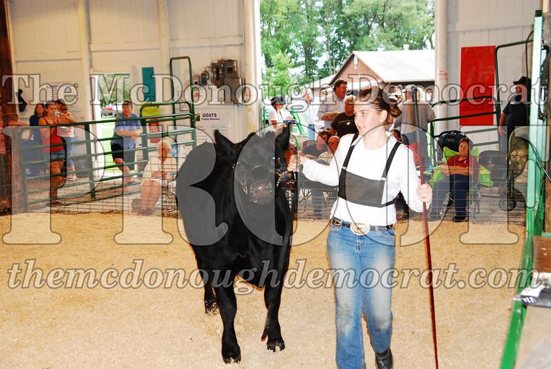 McDonough Co Fair 07-08-08 026