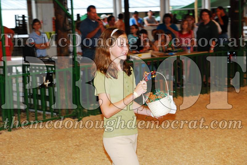 McDonough Co Fair 07-08-08 039