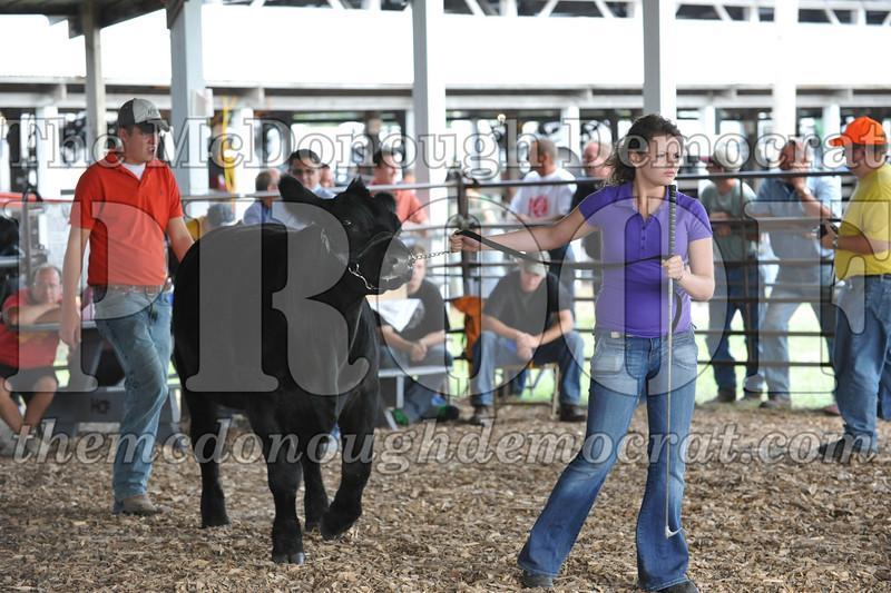 2009 FFA Sec 11 Show @ Augusta 07-17-09 032