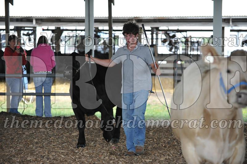 2009 FFA Sec 11 Show @ Augusta 07-17-09 002