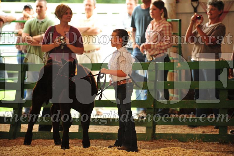 2009 McDonough Co 4H Fair 07-13-09 019