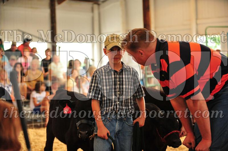 2009 McDonough Co 4H Fair 07-13-09 045