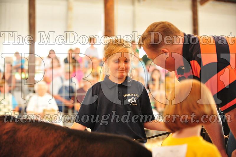 2009 McDonough Co 4H Fair 07-13-09 048